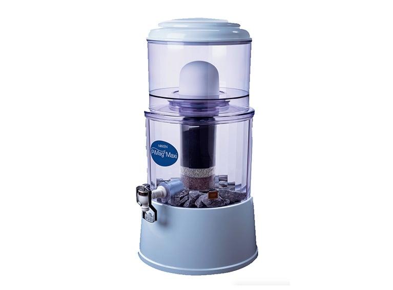 Filtro Pi Water