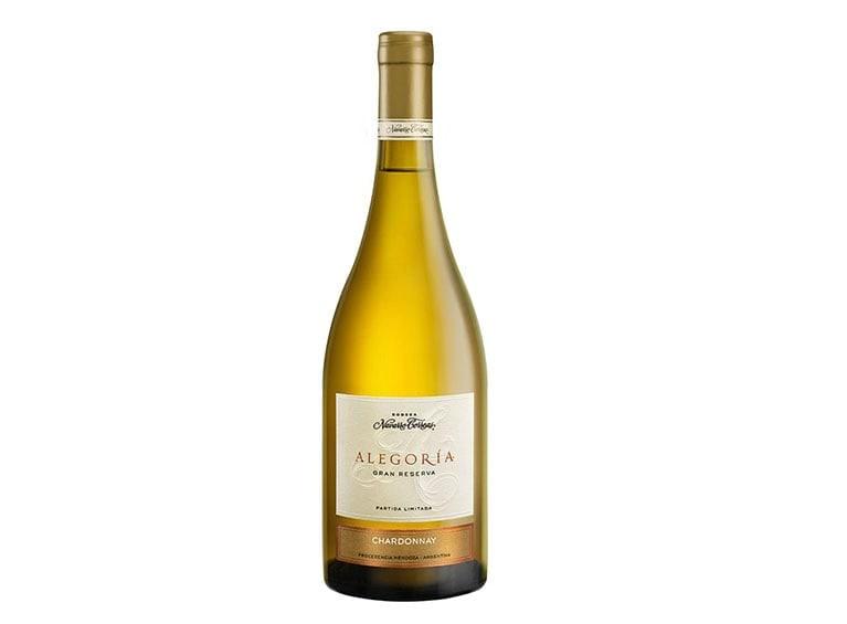 Alegoria Chardonnay