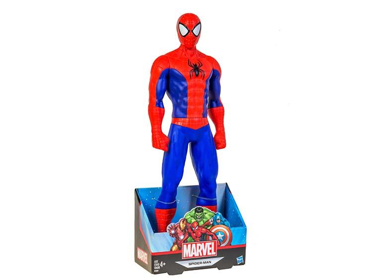 "Spiderman 20"""