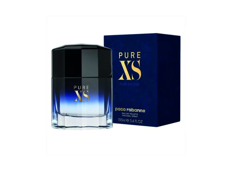 Pure XS EDT