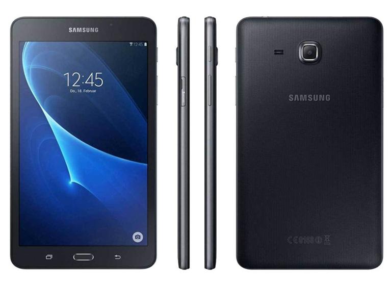 Samsung Tab 285