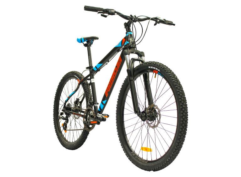 Bicicleta Bolt S