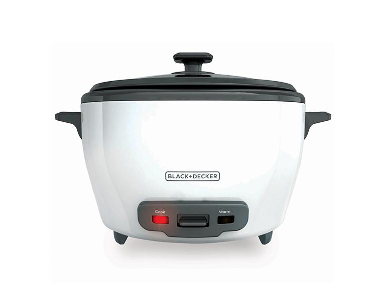 Arrocera RC5200