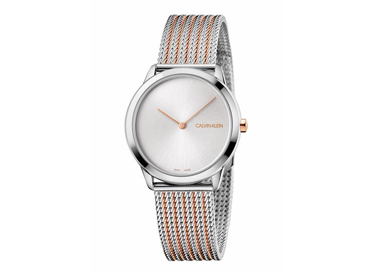 Reloj Mimimal K3M22B26