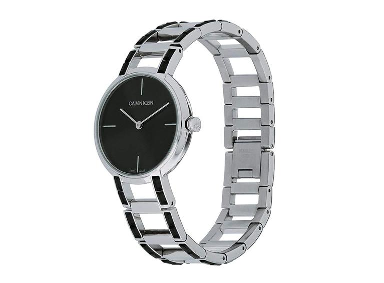 Reloj Seduce K4E2N116