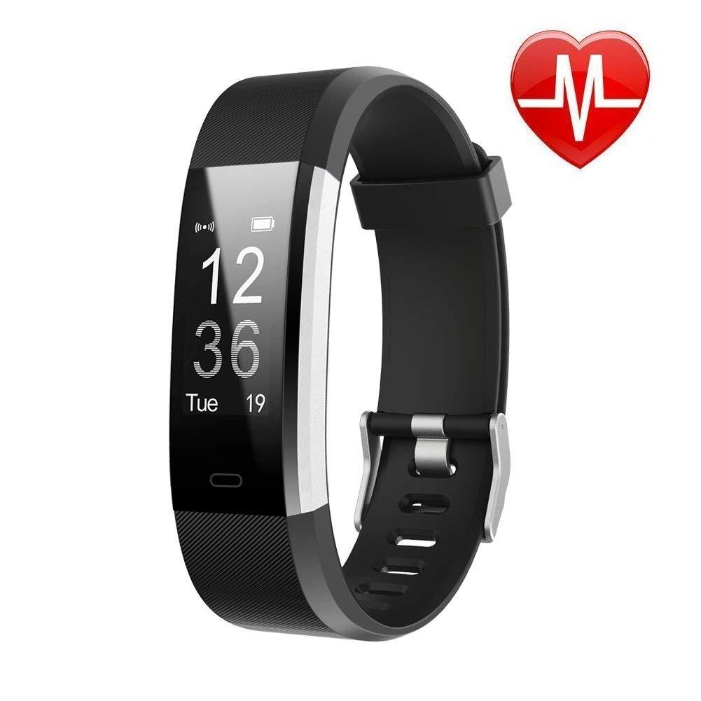 Reloj para cardio
