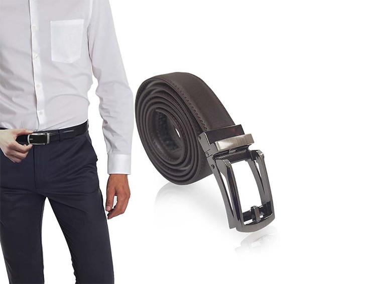 Cinturon belt