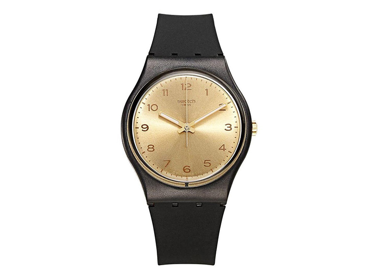 Golden Reloj 288