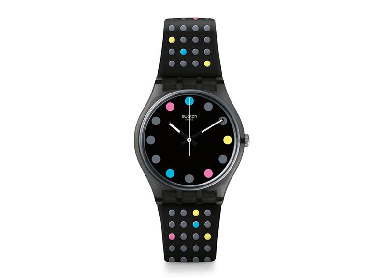 Reloj Boule