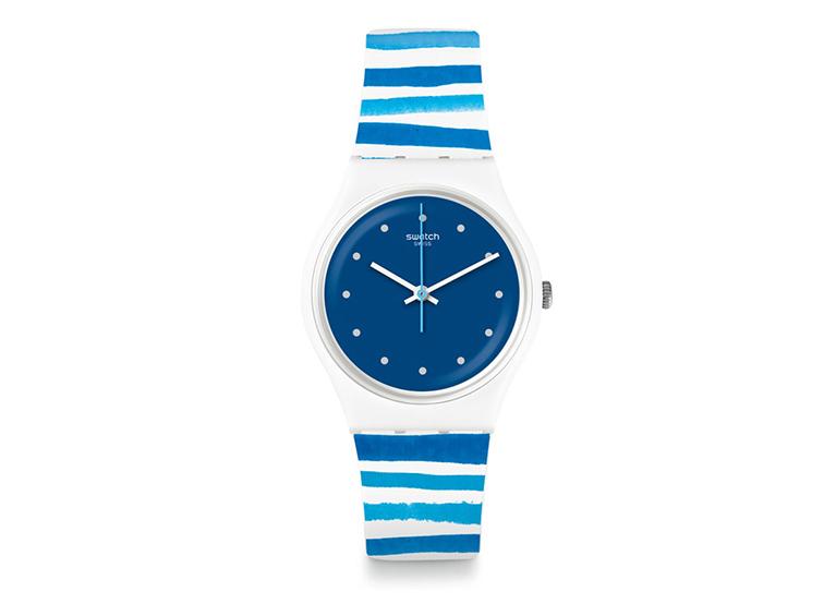 Reloj Mar