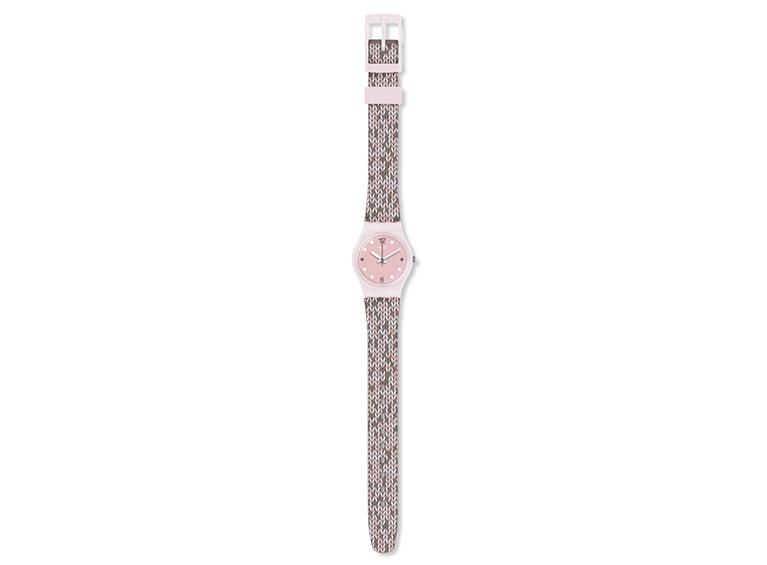 Reloj Lady LP151