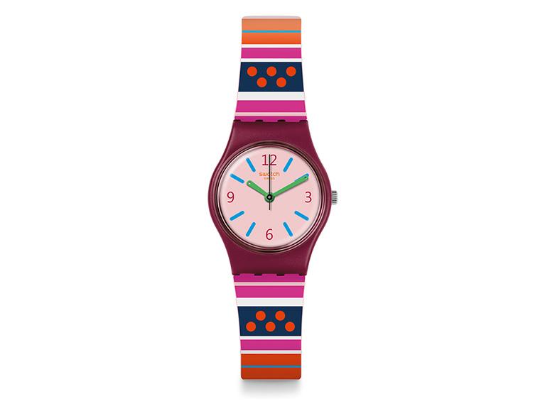 Reloj Lady LP152