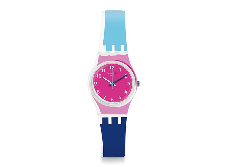 Reloj Lady LW166