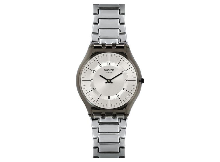 Reloj Metalmix