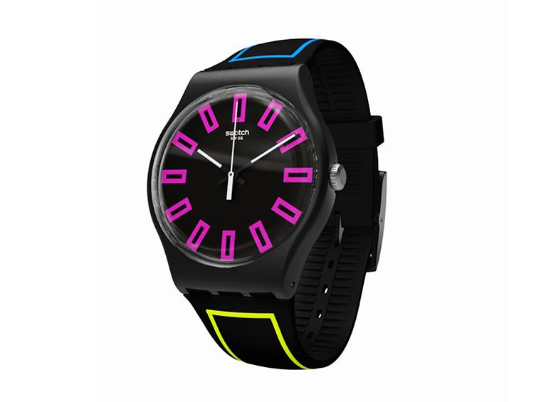 Reloj New Gent SUOB146