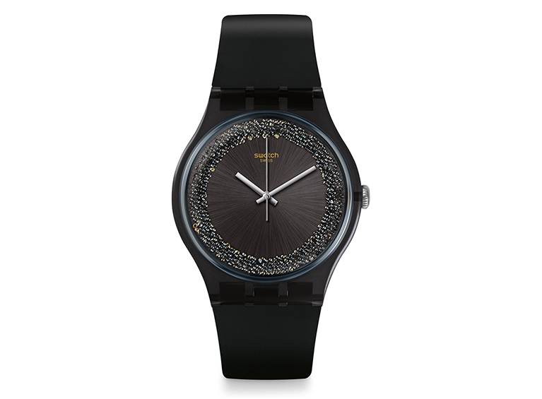 Reloj New Gent SUOB156