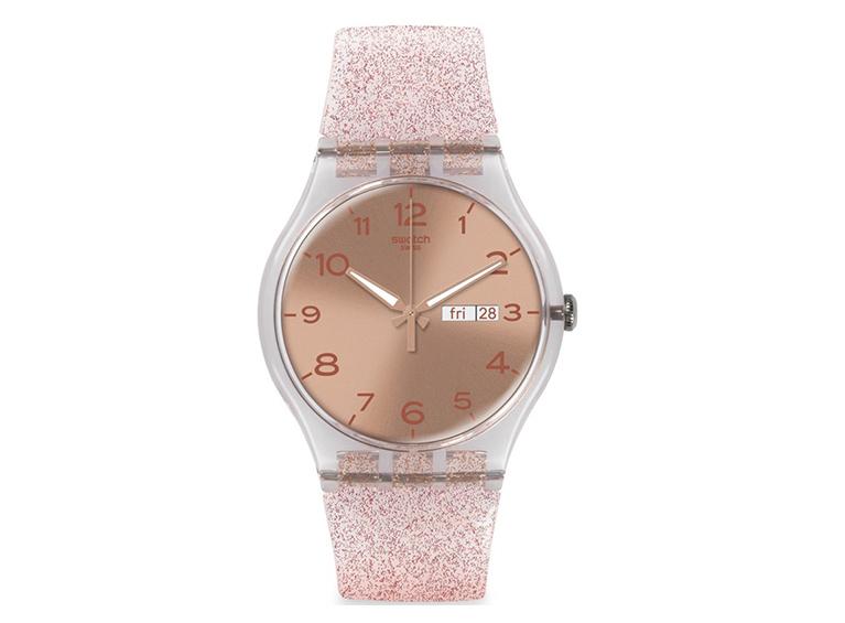 Reloj New Gent SUOK703
