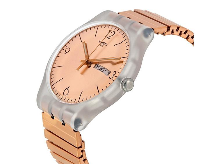 Reloj New Gent SUOK707A