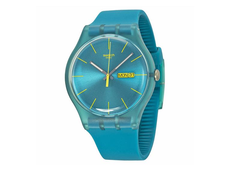 Reloj New Gent SUOL700