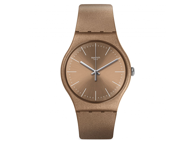 Reloj New Gent SUOM111