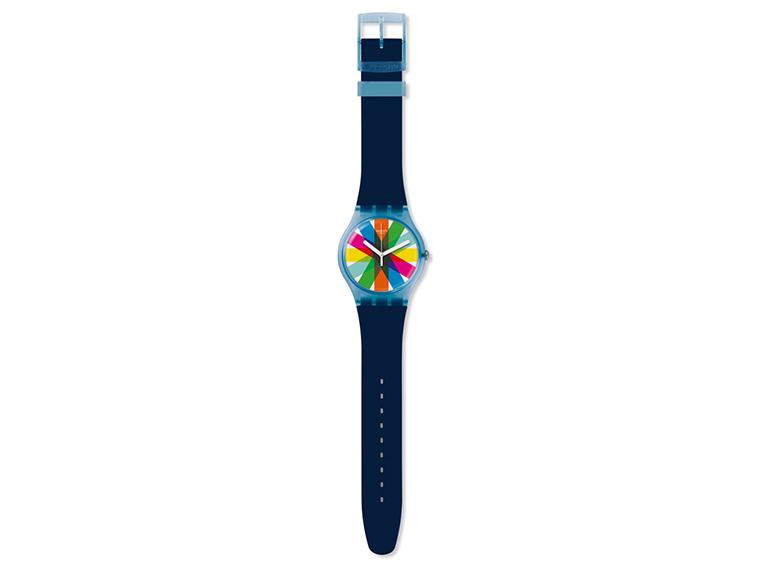 Reloj New Gent SUON133