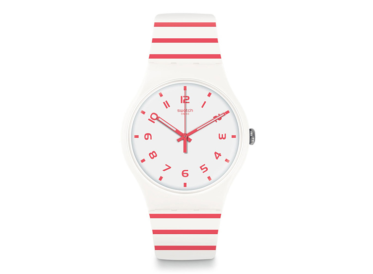 Reloj New Gent SUOW150