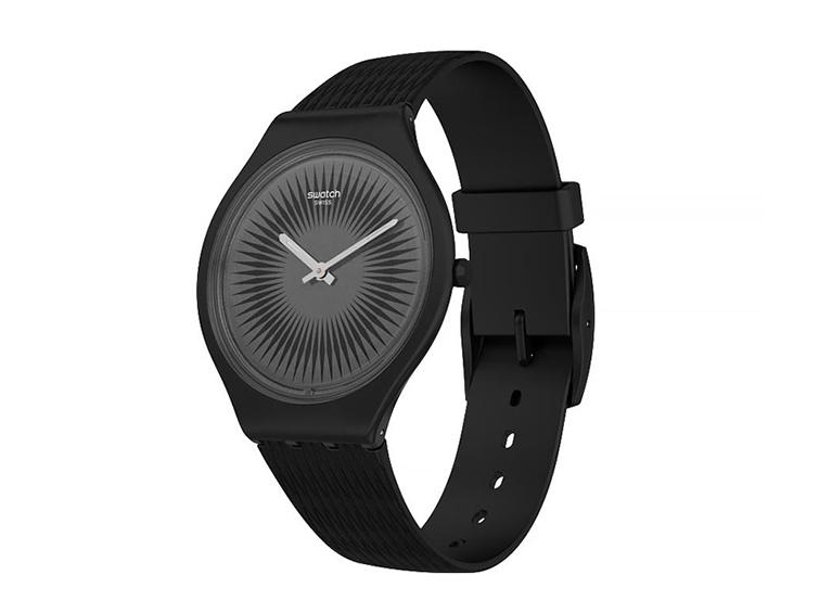 Reloj Skin SVOB104