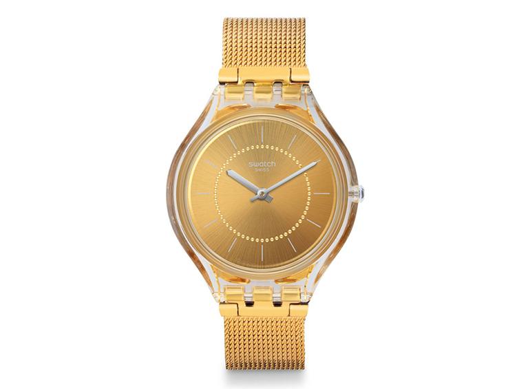 Reloj Skin SVOK100M