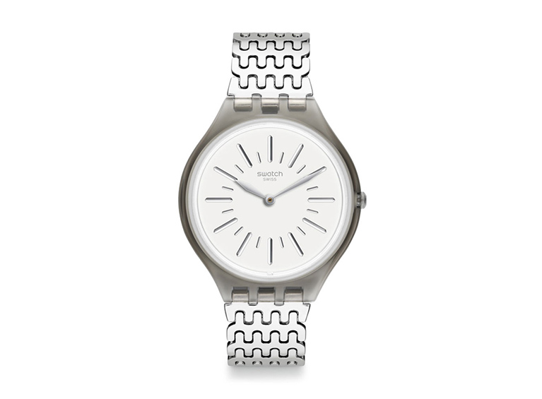 Reloj Skin SVOM104G
