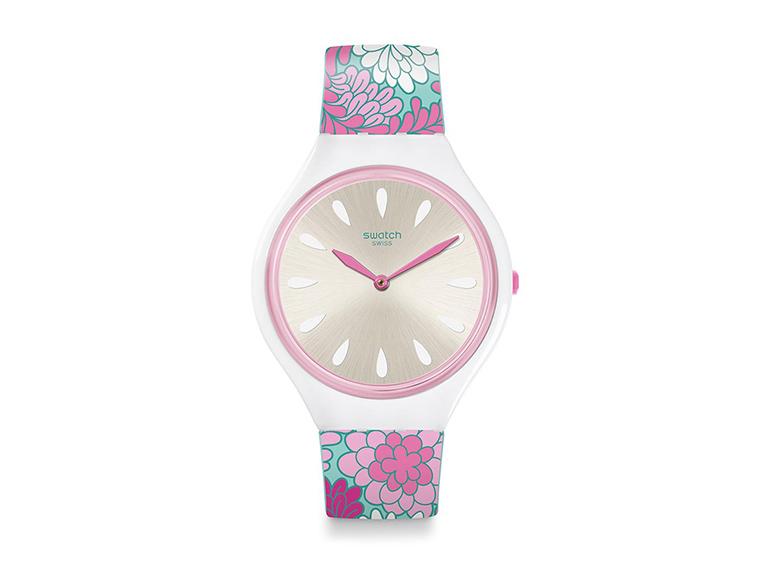 Reloj Skin SVOZ100