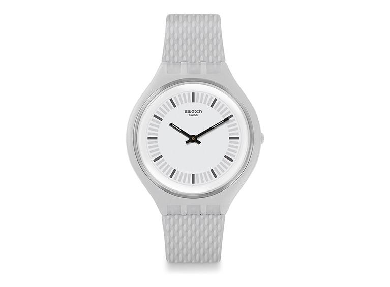 Reloj Skin SVUM102