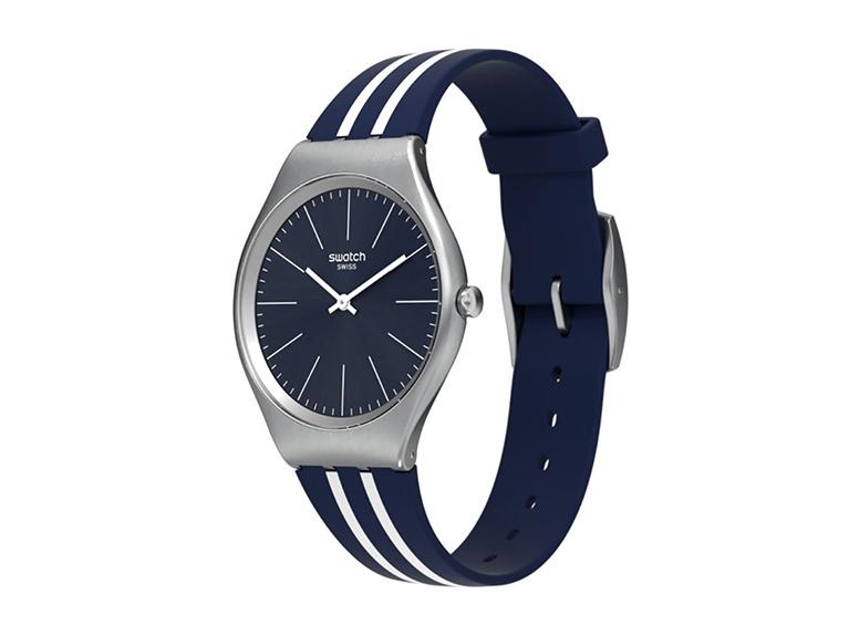 Reloj Skin SYXS106