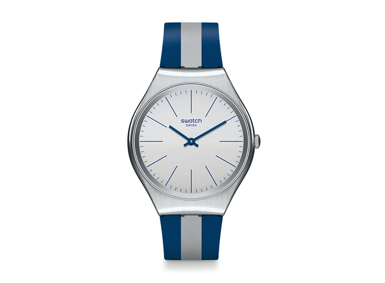 Reloj Skin SYXS107