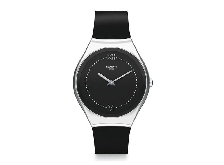 Reloj Skin SYXS109