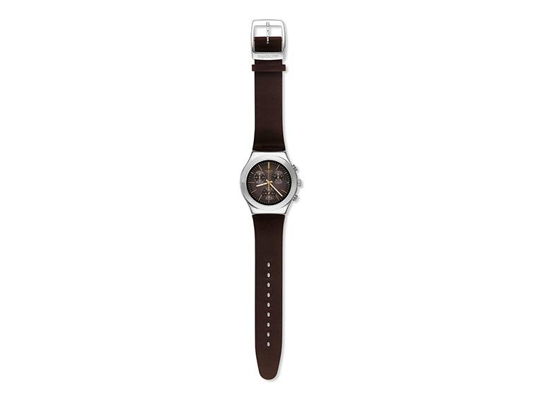 Reloj Irony YCS600