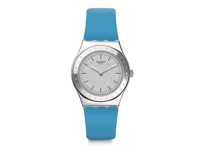 Reloj Irony YLS203
