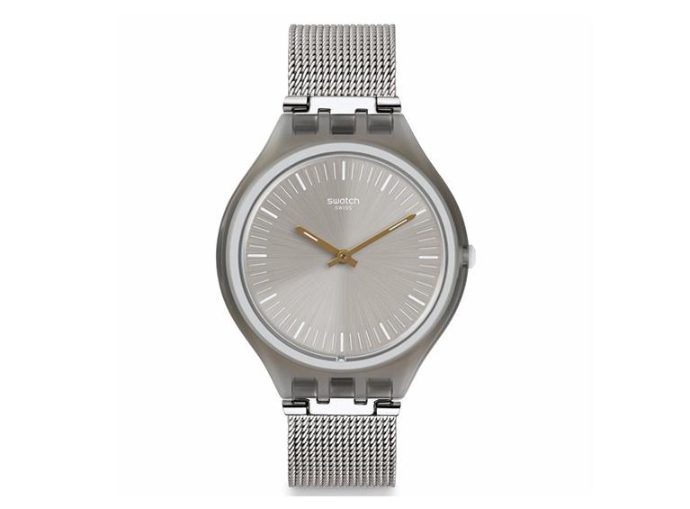 Reloj Skin SVOM100M