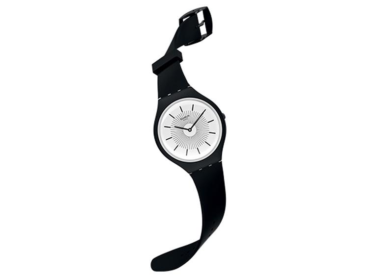 Reloj Skin SVUB100