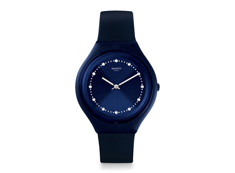 Reloj Skin SVUN100