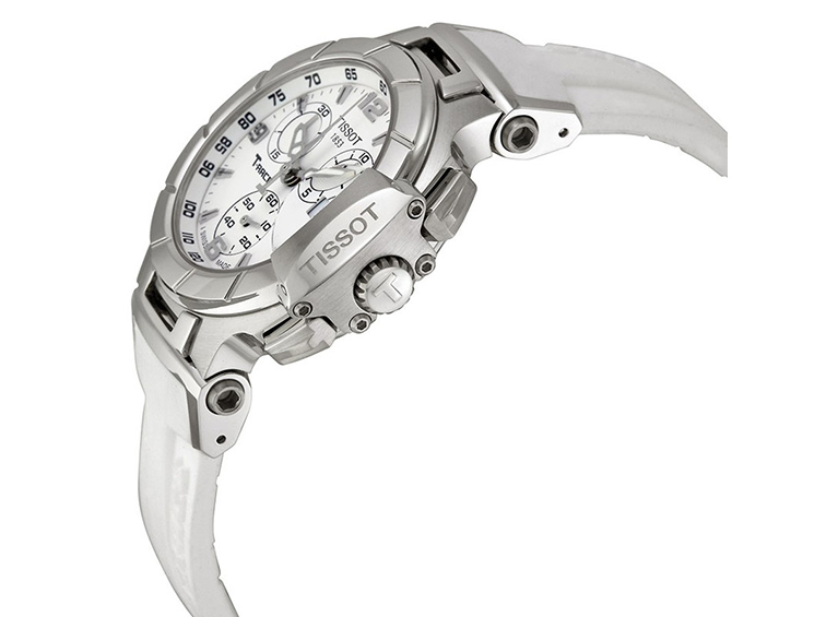 Reloj T-Race T04821700
