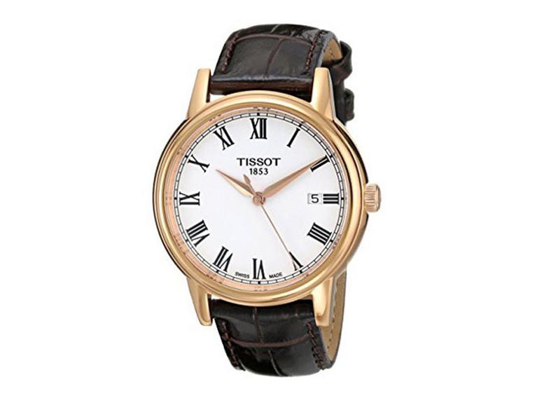 Reloj Carson