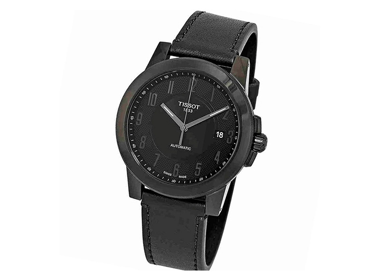 Reloj Gentleman T098200