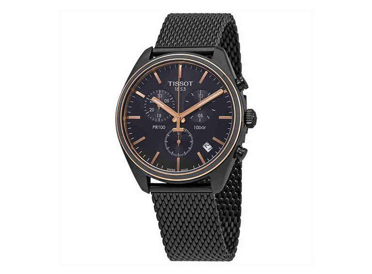 Reloj Pr 100 T72306100