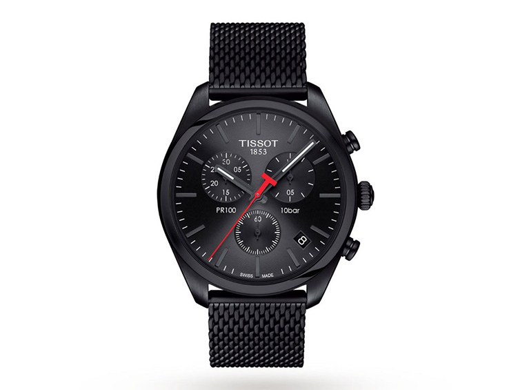 Reloj Pr 100 T10141