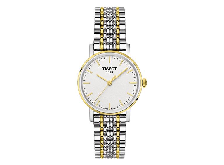 Reloj Everytime T1093100