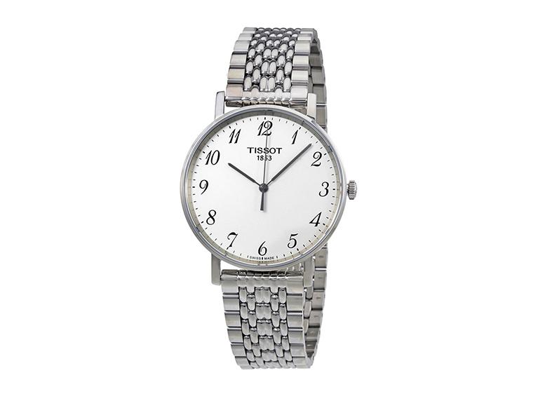 Reloj Everytime T1103