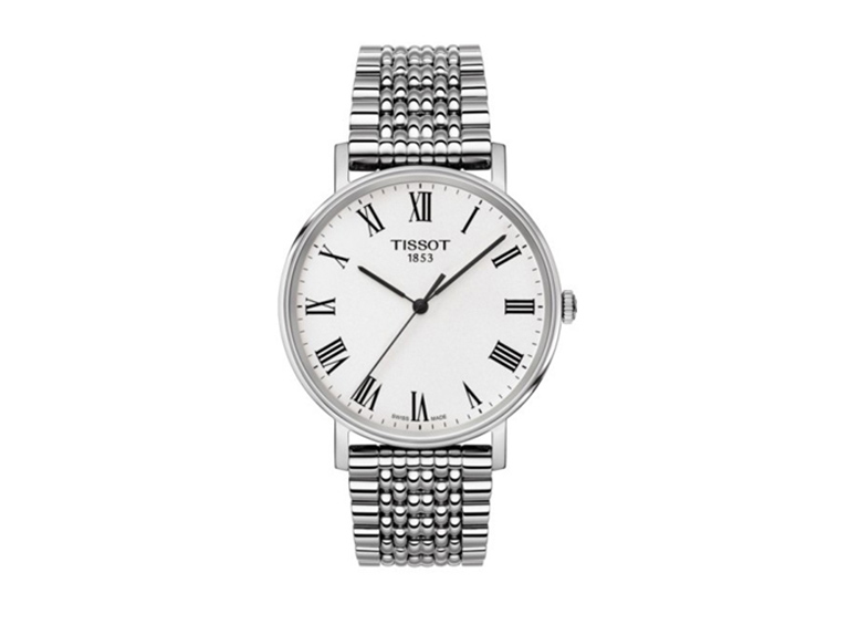 Reloj Everytime T10941