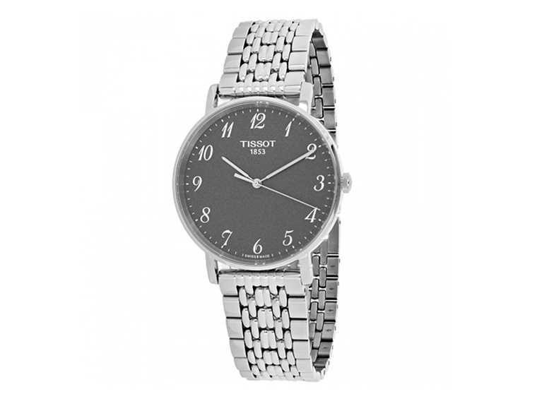 Reloj Everytime T1107