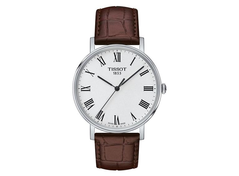 Reloj Everytime T109410