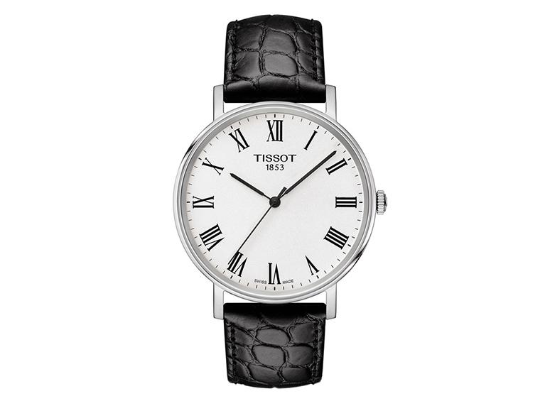 Reloj Everytime T1010161